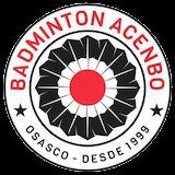 Badminton Acenbo